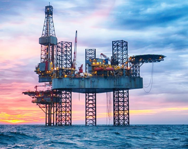 oilandgas-zoom