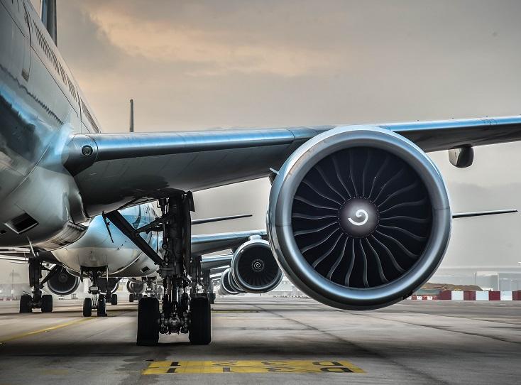 aviation-img