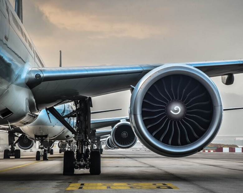 aviation-img1