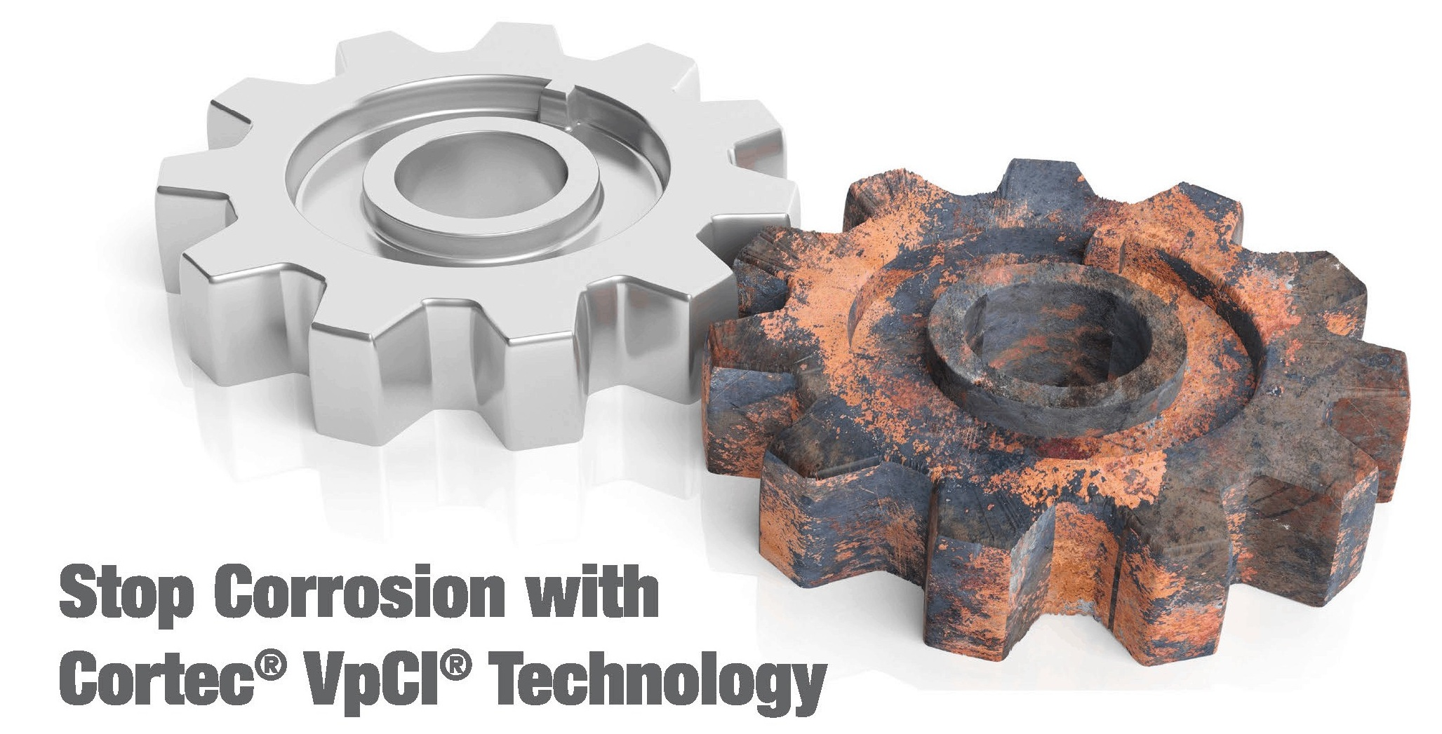 vpci-technology 5